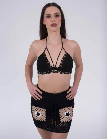 bralette_black_skirt_wava